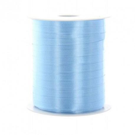 Bolduc bleu brillant 100m x 5mm