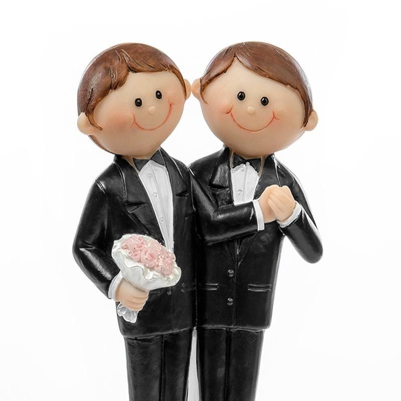 figurine mariage gay humoristique figurine mariage gay humoristique - Figurine Mariage Gay