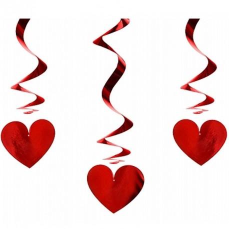 """Résultat de recherche d'images pour """"coeur rouge"""""""