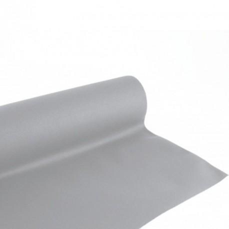 Nappe grise jetable pas cher 10 mètres