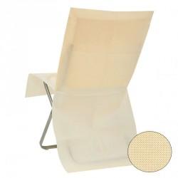 10 housses de chaise cinéma