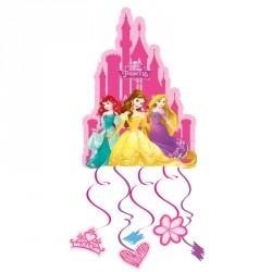 Pinata Princesses Disney pour organiser une animation digne d'une fête d'anniversaire.