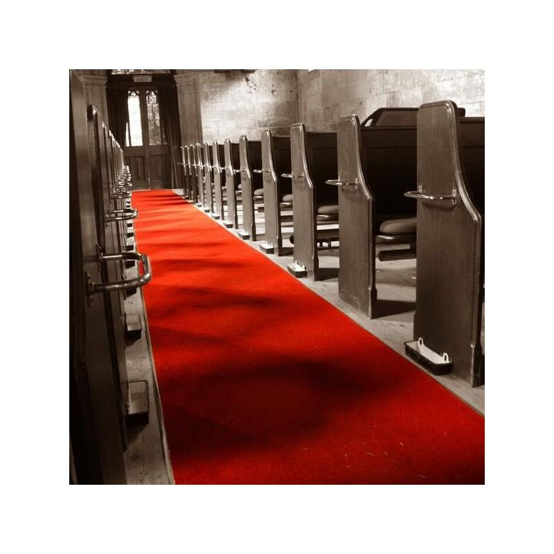 tapis de mariage pour salle ou eglise drag es anahita. Black Bedroom Furniture Sets. Home Design Ideas