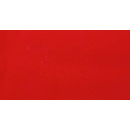Nappe rectangulaire mariage Rouge
