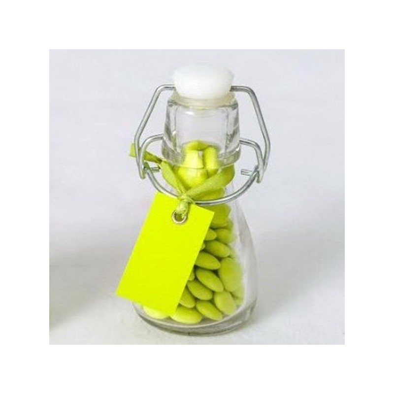 Bouteille drag es en verre bouteille drag es drag es - Bouteille en verre originale ...
