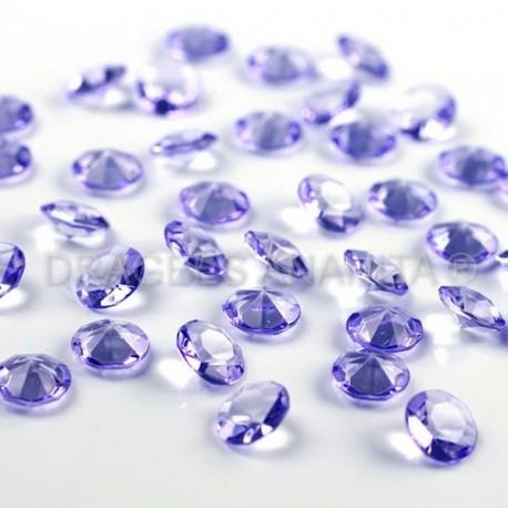Diamant de table 12mm