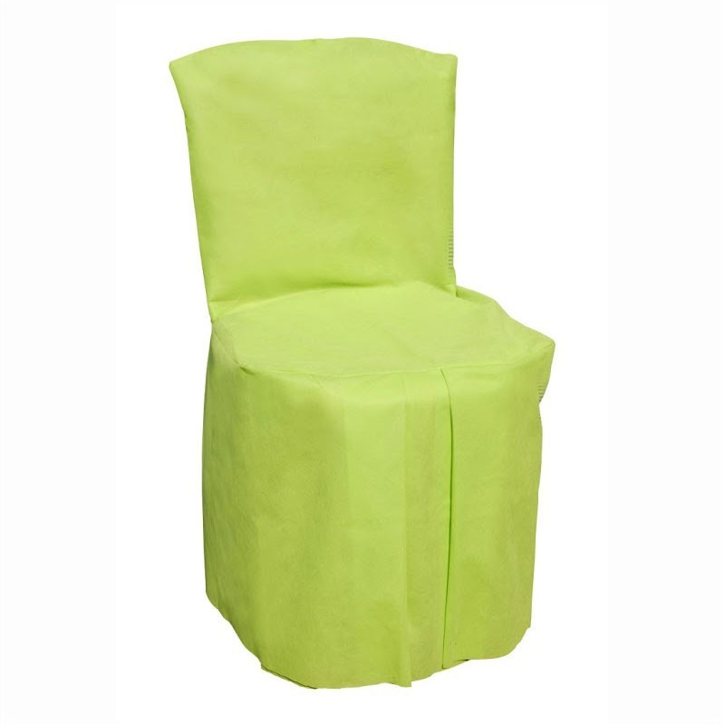 Housses chaises pas cher 28 images housse de chaise - Housse de chaise tissu pas cher ...