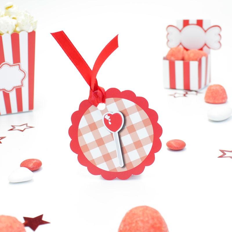 Extrêmement Réalisez un super Candy bar pour la décoration de mariage ou pour  IA89
