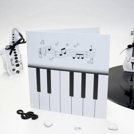 decoration mariage theme musique pas cher. Black Bedroom Furniture Sets. Home Design Ideas